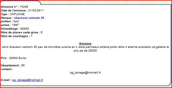 UN CC POUR R9 Annonc11