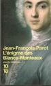 parot - Jean-François Parot Blancs10