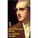 parot - Jean-François Parot Cadavr10