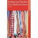 Katharina Hacker [Allemagne] Demuni14