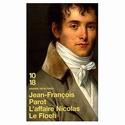parot - Jean-François Parot Lefloc10