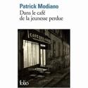 modiano - Patrick Modiano - Page 12 Modian10