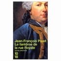 parot - Jean-François Parot Rueroy10