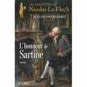 parot - Jean-François Parot Sartin10