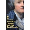 parot - Jean-François Parot Stflor10