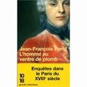 parot - Jean-François Parot Ventre10
