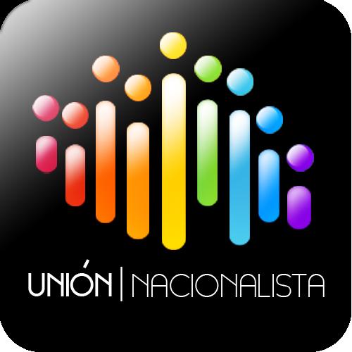 Unió Nacionalista