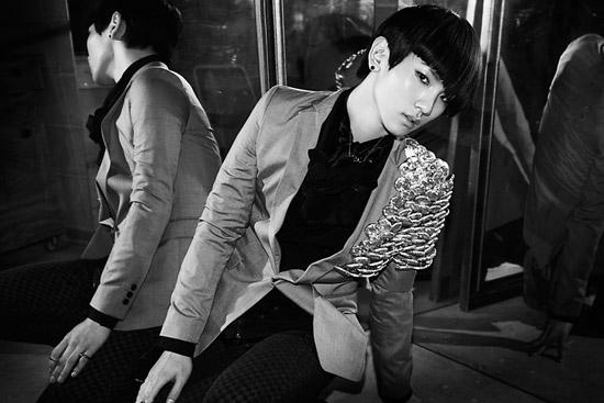 [Official Thread] 김기범 ~ The Almighty Key(Kim Ki Bum)^^ Shinee10
