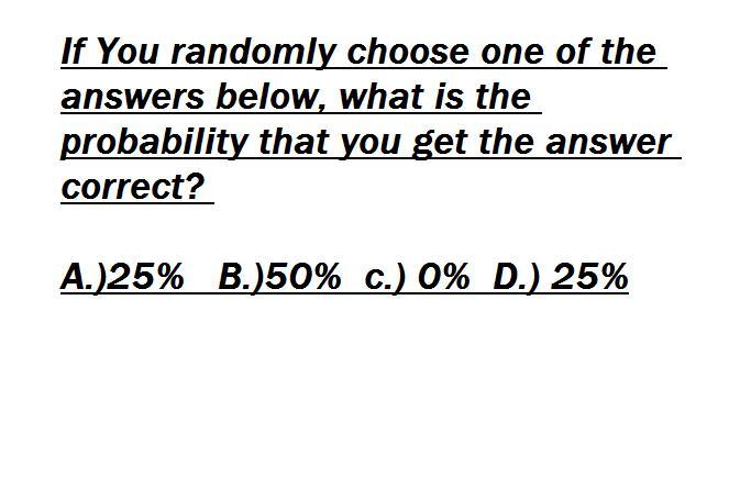 Probability. Probab10