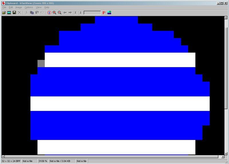 PC Brother 6000 de l'année 2000 44401010
