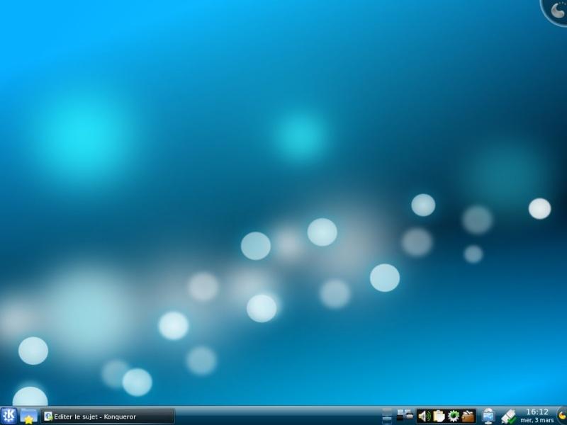 """Windows Seven sur """"vieux PC""""... Cap113"""