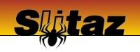 Nous avons testé Slitaz Logo10