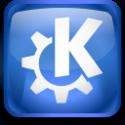 KDE : environnement de bureau 128px-10