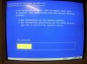 Fujivall :Compaq Presario:1995/Armada 1530D:1997/IBM 300PL:1999/HP Vectra:2001 23_mai10