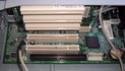 Fujivall :Compaq Presario:1995/Armada 1530D:1997/IBM 300PL:1999/HP Vectra:2001 Hp_vec11