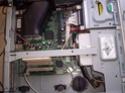 Fujivall :Compaq Presario:1995/Armada 1530D:1997/IBM 300PL:1999/HP Vectra:2001 Hp_vec13