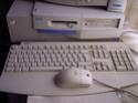 Fujivall :Compaq Presario:1995/Armada 1530D:1997/IBM 300PL:1999/HP Vectra:2001 Photos11