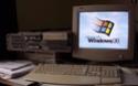 Fujivall :Compaq Presario:1995/Armada 1530D:1997/IBM 300PL:1999/HP Vectra:2001 Photos12