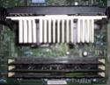 Fujivall :Compaq Presario:1995/Armada 1530D:1997/IBM 300PL:1999/HP Vectra:2001 Photos13