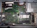 Fujivall :Compaq Presario:1995/Armada 1530D:1997/IBM 300PL:1999/HP Vectra:2001 Photos14