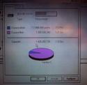 Fujivall :Compaq Presario:1995/Armada 1530D:1997/IBM 300PL:1999/HP Vectra:2001 Portab15
