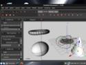 ArtistX 0.8 basé sur  Ubuntu 9 10 Snapsh18