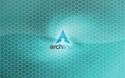 Archlinux 2009 je me suis lancé T1657310