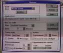 Fujivall :Compaq Presario:1995/Armada 1530D:1997/IBM 300PL:1999/HP Vectra:2001 Win3_115
