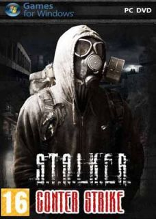 Counter-Strike S.T.A.L.K.E.R. 2010 Images12