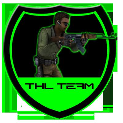 thL Gaming Clan