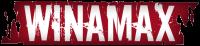 Video Winamax Mobile (A VOIR !) Winama10