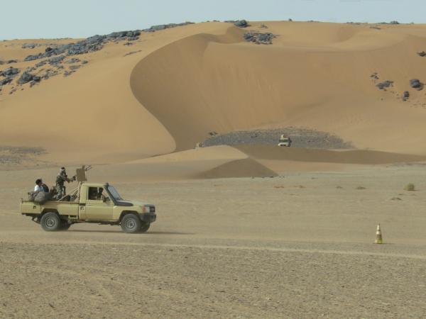 Armée Mauritanienne - Page 2 13_010