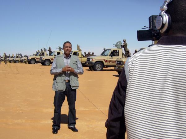 Armée Mauritanienne - Page 2 7-diap11