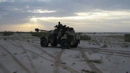 Armée Mauritanienne - Page 2 Aml_9010