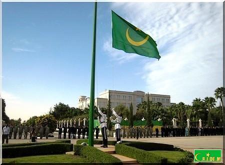 Armée Mauritanienne - Page 2 Fet_na10