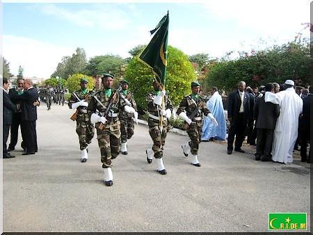 Armée Mauritanienne - Page 2 Fet_na11