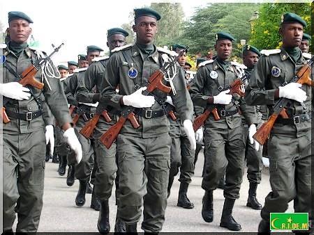 الجيش الموريتاني - صفحة 2 Fet_na12