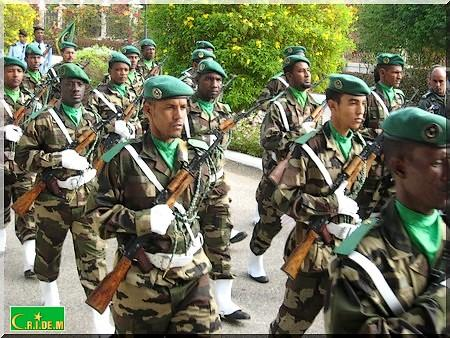 Armée Mauritanienne - Page 2 Fet_na13