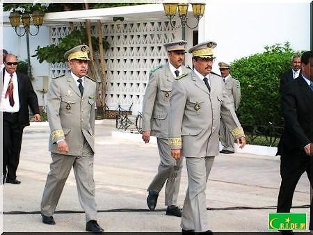Armée Mauritanienne - Page 2 Fet_na14
