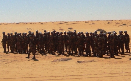 Armée Mauritanienne - Page 2 Glat210