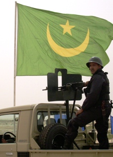 Armée Mauritanienne - Page 2 Imgnew10