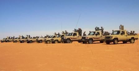 Armée Mauritanienne - Page 2 Imgrep10