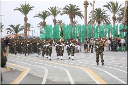 الجيش الموريتاني - صفحة 2 Lybie_11