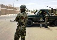 Armée Mauritanienne - Page 2 Mdnkaa10