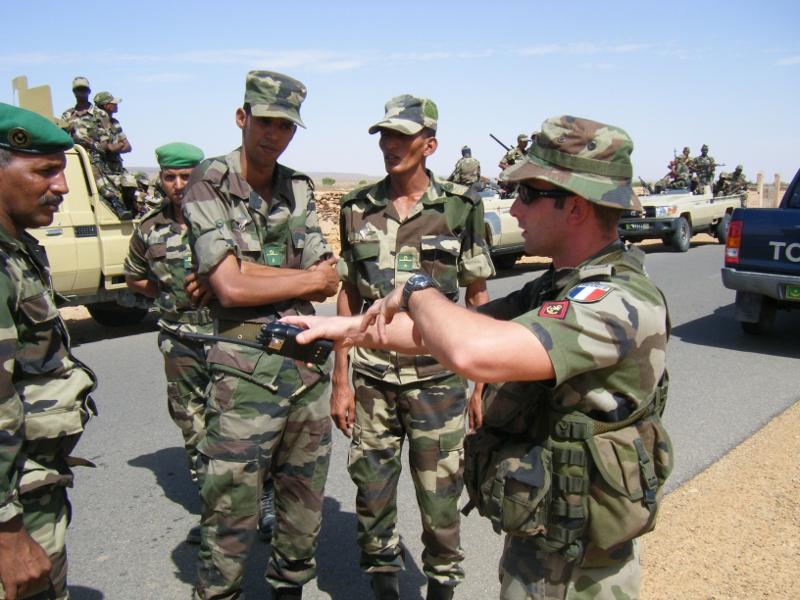 الجيش الموريتاني - صفحة 2 Point_11