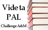 [2016] Challenge A&M Vide ta PAL Pal10