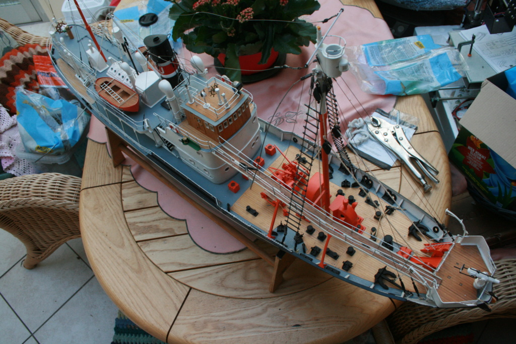 Harpunierschiff RAU IX - Seite 8 Img_9311