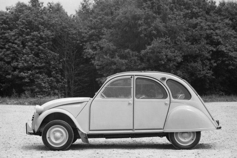La Citroën 2CV 2cv_410