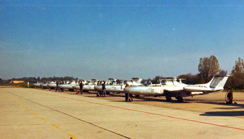 ESCADRILLE  2 S - Page 4 1972_210