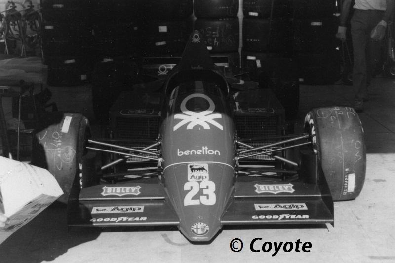 Challenge Photo Auto-Passions – Saison 2014 & 2015 - Page 31 Coyote10